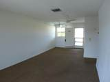 2131 1st Court - Photo 7