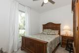 12300 Silverwood Avenue - Photo 3