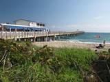 225 Ocean Breeze - Photo 15
