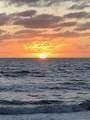 3450 Ocean Boulevard - Photo 20