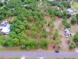 0 Pine Tree Drive - Photo 3
