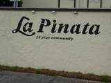 5993 La Pinata Boulevard - Photo 12