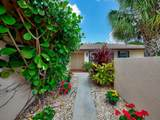 8087 Coconut Street - Photo 3