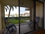 2401 Marina Isle Way - Photo 21