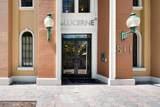 511 Lucerne Avenue - Photo 62