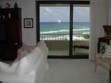 5550 Ocean Drive - Photo 17