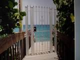 5550 Ocean Drive - Photo 45