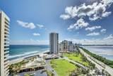 5550 Ocean Drive - Photo 58