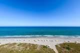 1500 Ocean Boulevard - Photo 25
