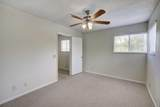 6262 Riverwalk Lane - Photo 13