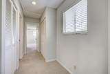 6262 Riverwalk Lane - Photo 14