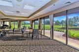 9711 Hollybrook Lake Drive - Photo 24
