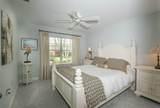 2274 Saratoga Bay Drive - Photo 13