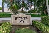 2274 Saratoga Bay Drive - Photo 16