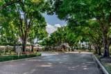2274 Saratoga Bay Drive - Photo 17