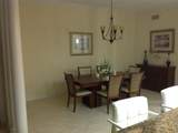 4180 Highway A1a - Photo 11