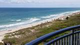 4180 Highway A1a - Photo 42