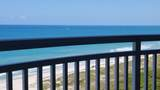 4180 Highway A1a - Photo 43