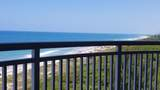 4180 Highway A1a - Photo 44