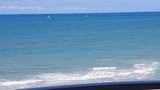 4180 Highway A1a - Photo 45