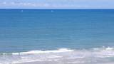 4180 Highway A1a - Photo 46