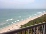 4180 Highway A1a - Photo 48