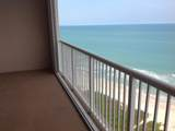 4180 Highway A1a - Photo 49