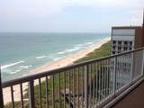 4180 Highway A1a - Photo 50