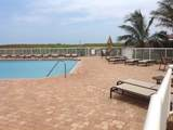 4180 Highway A1a - Photo 53