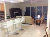 4180 Highway A1a - Photo 7
