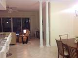 4180 Highway A1a - Photo 9