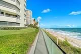 5080 Ocean Drive - Photo 27