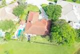 6 Graemoor Terrace - Photo 1
