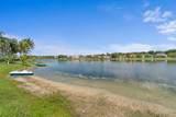 7685 Springfield Lake Drive - Photo 24