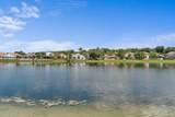7685 Springfield Lake Drive - Photo 25