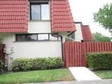 3901 Victoria Drive - Photo 1