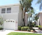 5172 Lake Catalina Drive - Photo 1