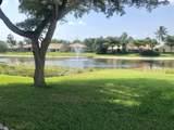 5350 Grande Palm Circle - Photo 6