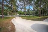 15395 72nd Drive - Photo 47