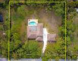 15395 72nd Drive - Photo 54