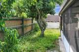 4590 Pruden Boulevard - Photo 24