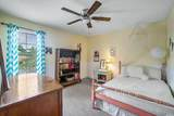 5453 South Crisona Court - Photo 24