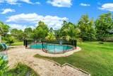 5453 South Crisona Court - Photo 27