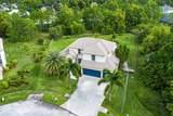 5453 South Crisona Court - Photo 31