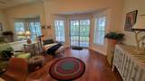 129 Mangrove Bay Way - Photo 12