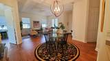 129 Mangrove Bay Way - Photo 4