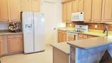 129 Mangrove Bay Way - Photo 7