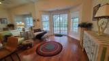 129 Mangrove Bay Way - Photo 8