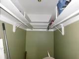 761 Hummingbird Way - Photo 10