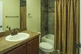 5545 45th Avenue - Photo 24